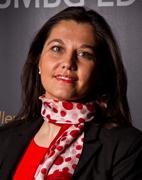 Cecile ESCAPE