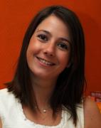 Marie-Anne BINET